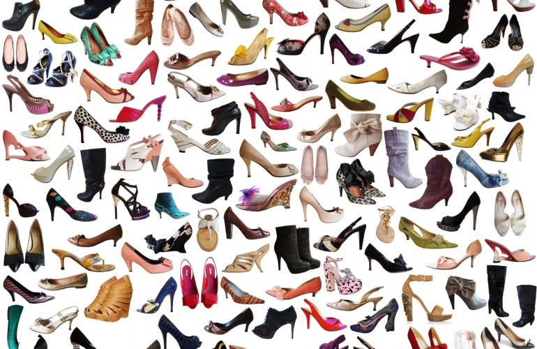 73717f081ba0 TOP 5 SHOE STORES ON FACEBOOK – Reina Kimeu