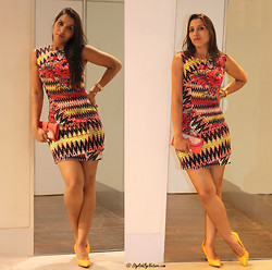 3117961_tribal-dress