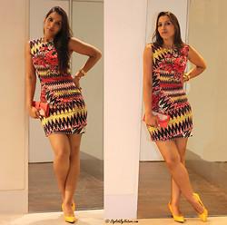 3117961_tribal-dress
