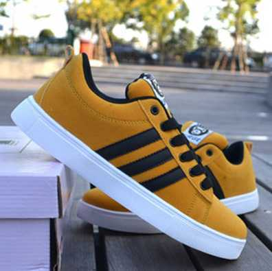 New-2015-casual-shoes-male-the-trend-Large-lovers-plus-size-male-shoes-sneakers-for-men4