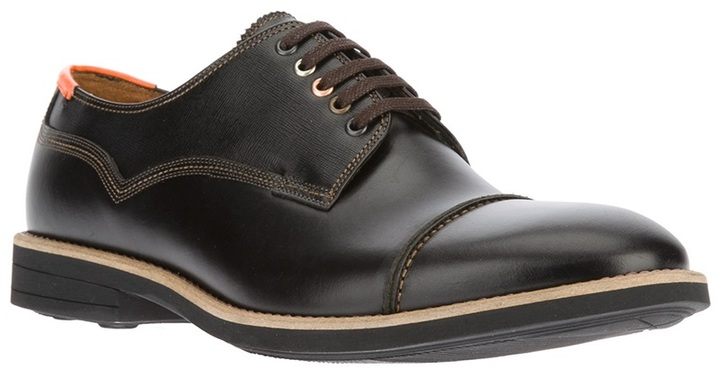 paul-smith-leather-derby-shoe-original-3122