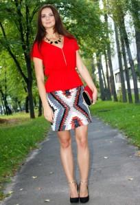 zara-dresses-centro-skirts~look-main-single
