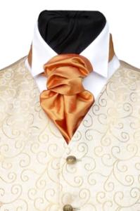 8-tie-scrunchie-lge