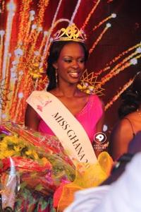 miss-ghana-2014-winner-3