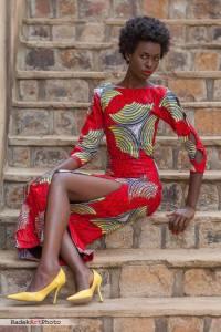 radek rwanda