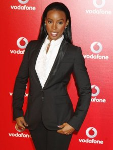 changing-styles-kelly-rowland3-1323190574-view-1