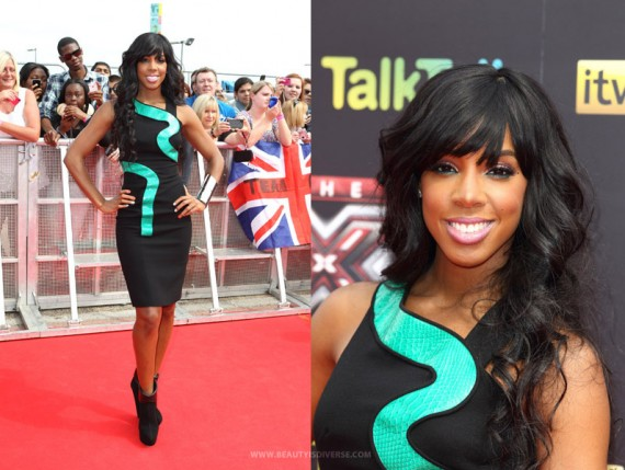 kelly-rowland-versace-x-factor-launch-7-570x429
