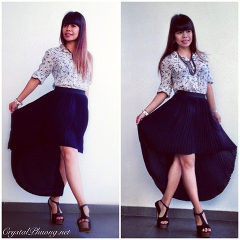 mango-shirt-and-jeffrey-campbell-heels-and-forever-21-skirt