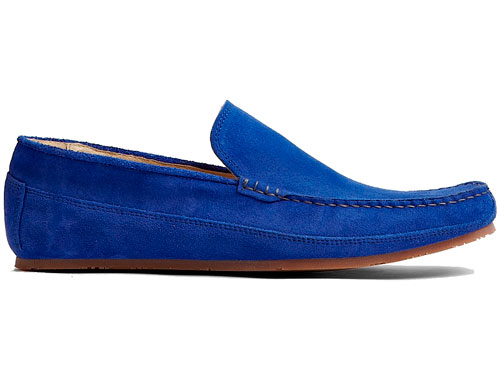 Fin's-Santorini-Azure-Blue-George-Car-Loafers-03052012-de