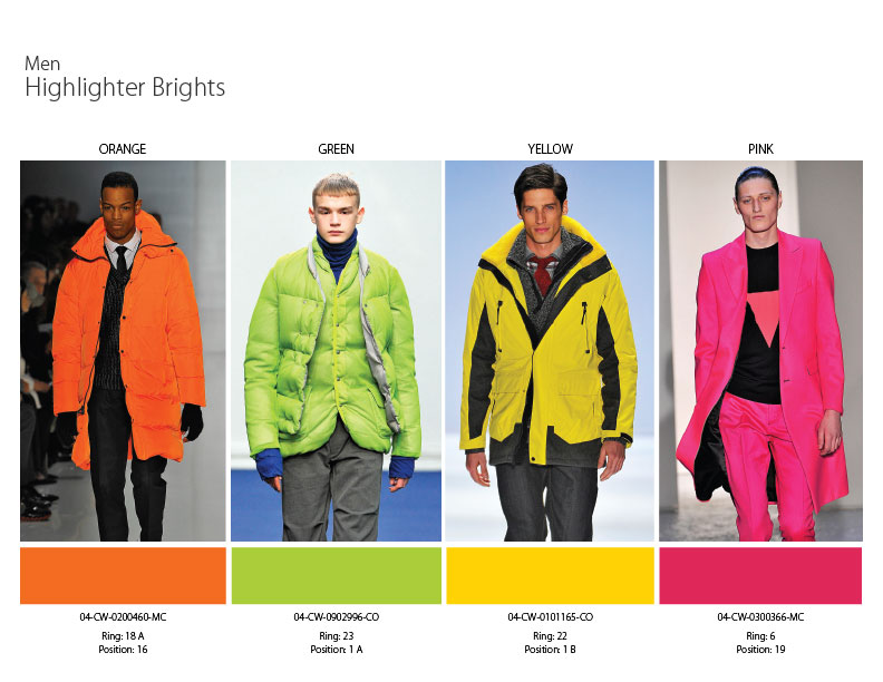 FW14M-HIGHLIGHTER-BRIGHTS
