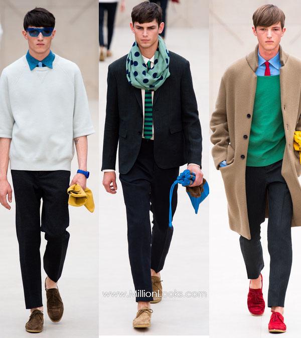 london-mens-fashion-week-to-start-springsummer-2014-season-1