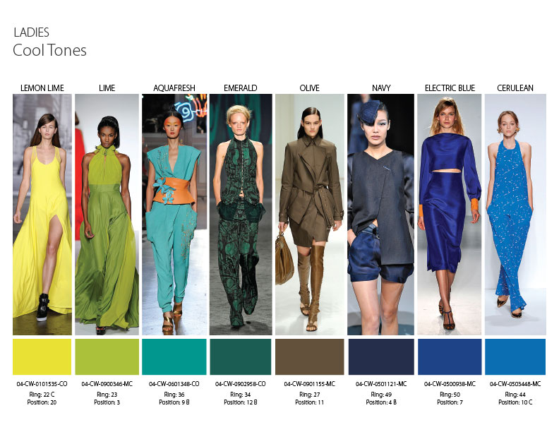SS14-Ladies-Cool-Tones