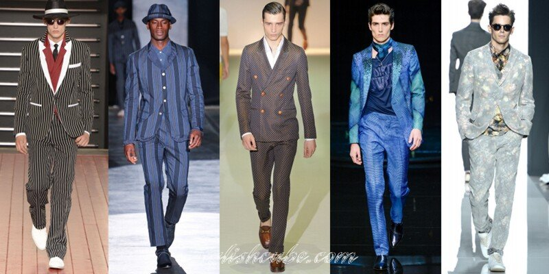Spring-Summer-2013-Mens-Suit-Trends_09