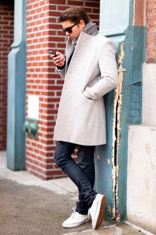 Trench-Coats-For-Men-6-630x945
