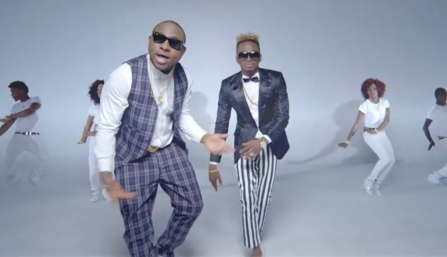 video-diamond-platnumz-ft-davido-number-one-remix