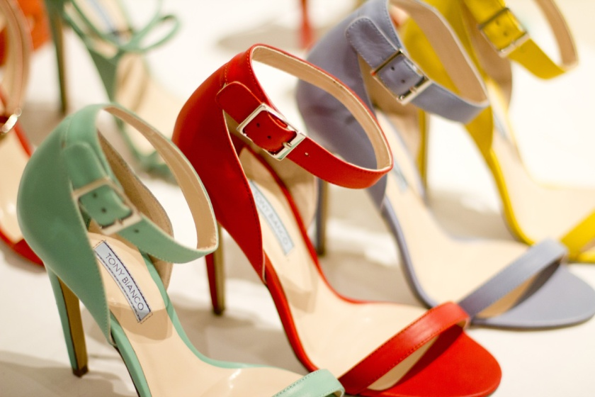 tony-bianco-new-2012-shoes-collection