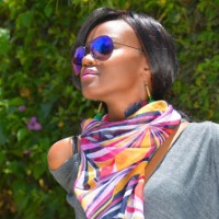 MODELLING IN KENYA 101: AUDITION TIPS