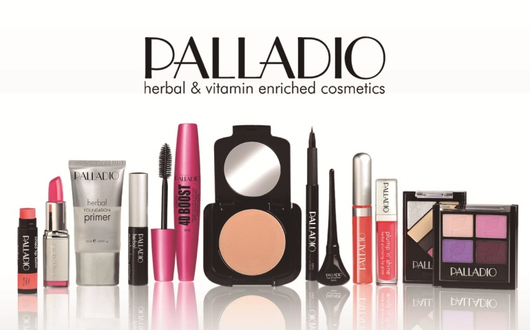 pack-shot-palladio