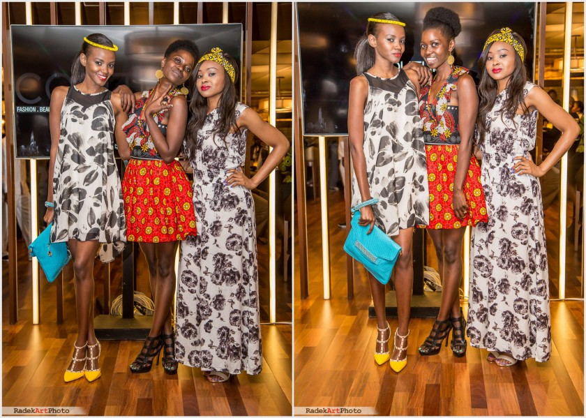 Couture Africa
