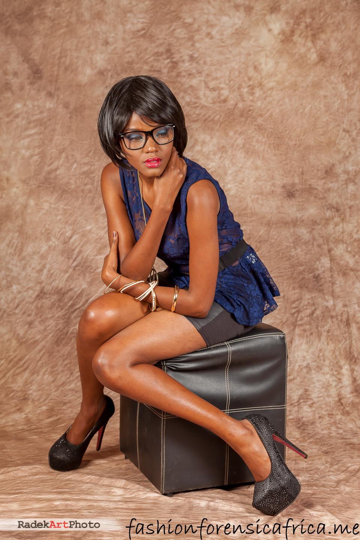 fashionforensicafrica