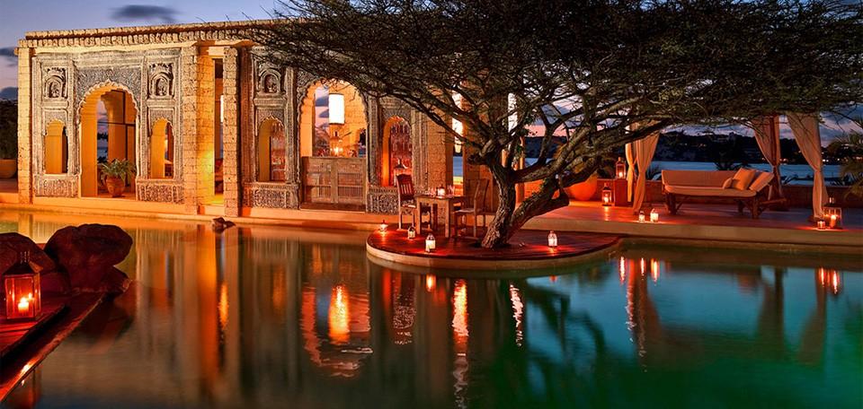 Lamu: A magical Destination On The KenyanCoast