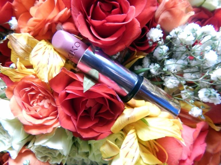 Finally A Kiko Milano Makeup Product Review From Kenya Reina Kimeu
