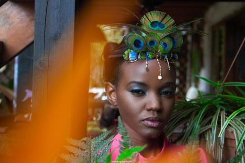 REINA KIMEU KENYAN FASHION BLOGGER