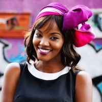 Hair Tips: What To Learn From A Wigs Addict In Kenya