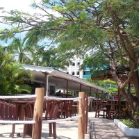 Planning To Travel To Tanzania? These Are The Top 4 Restaurants In Dar Es Salaam