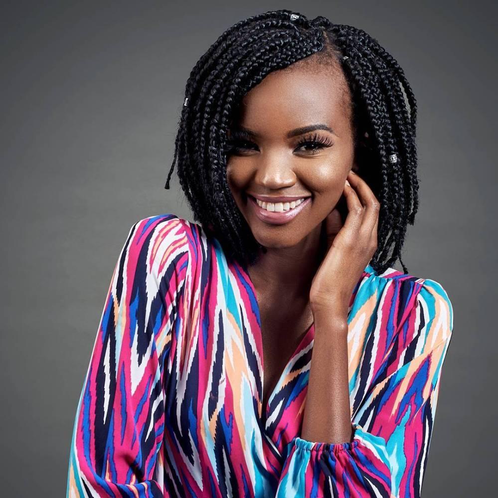 Darling Kenya AD Modelling