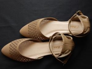 Mr Price Kenya Shoes Buy Shoes Kenya Kenyan Blogger