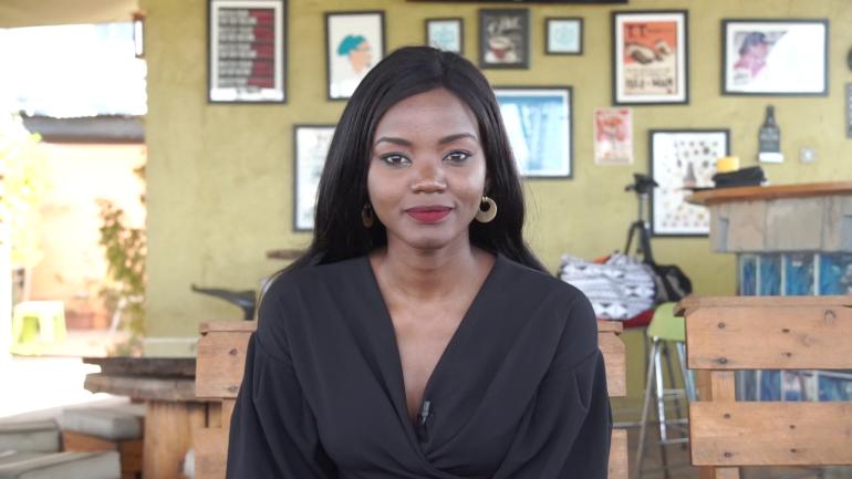 Human Hair Kenya - Hair Shopee